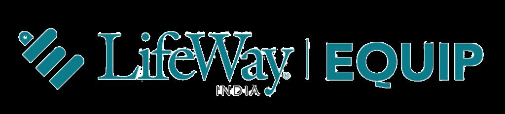 LifeWay Equip India