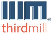 thridmill logo